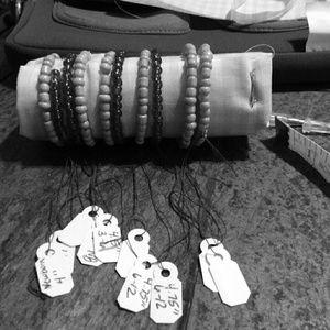 Jewelry - Infant Bracelets